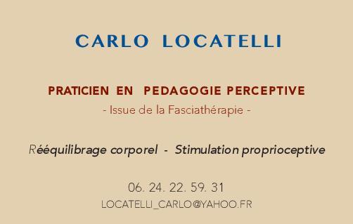CARTE LOCATELLI -page-001