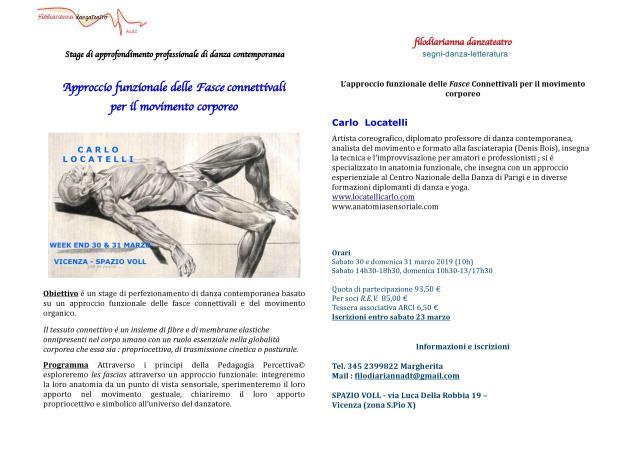 Stage di approfondimento professionale di danza contemporanea-page-001